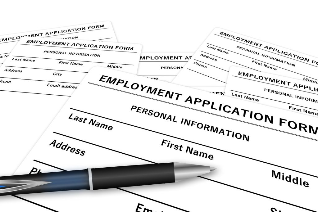 How To Develop A Diverse Recruitment Approach