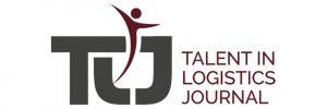 Talent in Logistics Journal