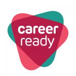 Career-Ready-logo-400x400