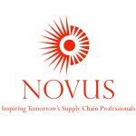 Novus_Logo_Orange&Strap