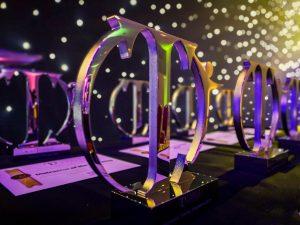 Talent in Logistics Awards 2020