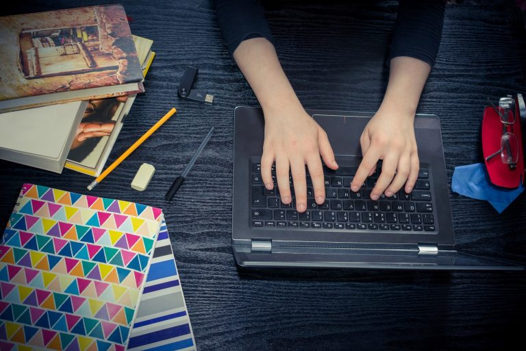 Reasons to host a webinar