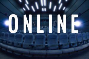 Online Logistics Conference