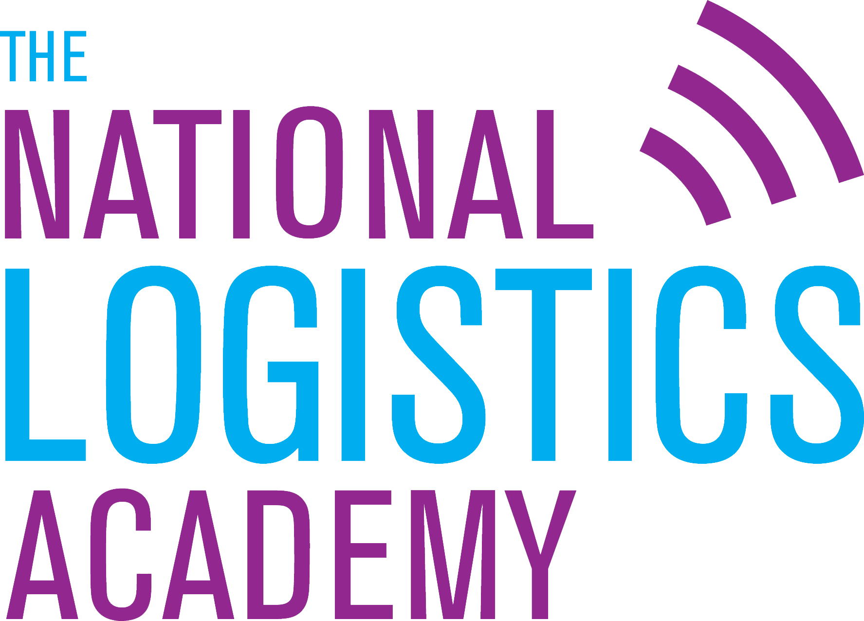The National Logistics Academy