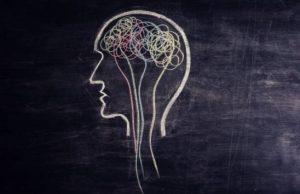 Covid-19: The Mental Health Cost