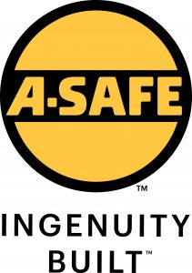 A-SAFE-logo-two-colour-with-tag-hpr (1)