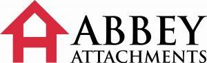 Abbey Logo - New