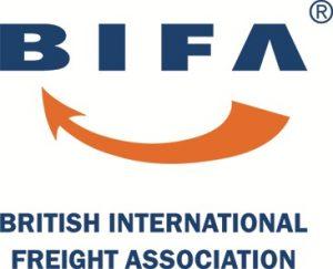 BIFA Logo PAN_MED