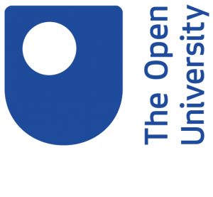 OU_Master_Logo_Dark_Blue