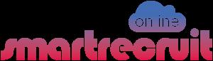 Smartrecruit online logo