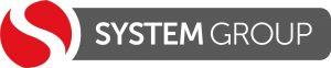 System Group Logo - Hi Res