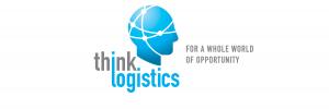 Think Logistics logo new