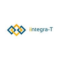 integra-t