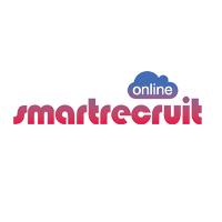 smartrecruitonline