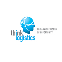 thinklogistics
